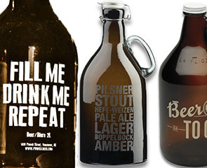 What Is A Growler?